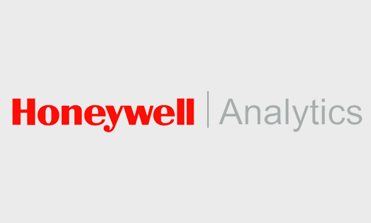 Honeywell Analytics Replacement Parts and Accessories