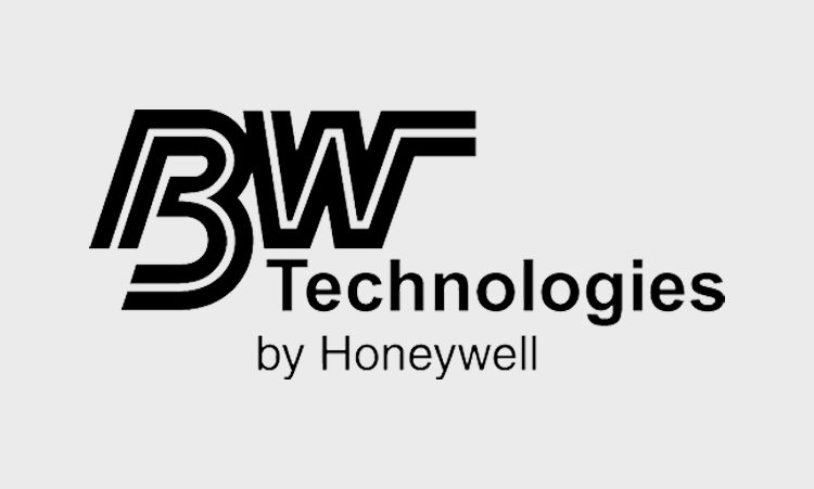 Honeywell BW Technologies - Multi-Gas Monitors