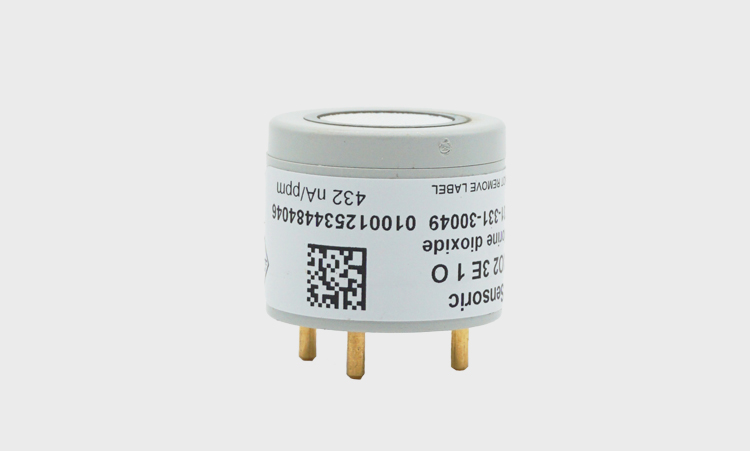 Honeywell Analytics - Replacement Sensors & Cartridges