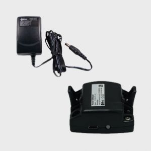 Travel Charger &/or Kit - for MultiRAE Lite, MultiRAE and MultiRAE PRO