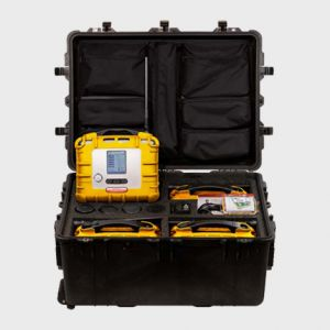 AreaRAE Plus RDK Detector Kit
