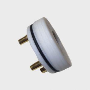PID Sensor for RAE Systems MiniRAE 3000 Monitor