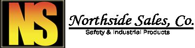 Northside Sales, Co.